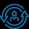EVU-Anbieter für Metering und Submetering