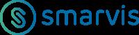 smarvis-Logo-ohne-TM-Farb-Variante-RGB-P-0321